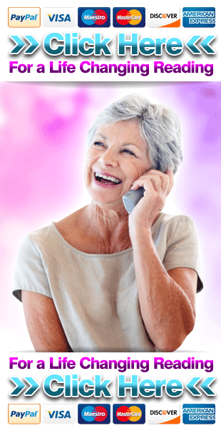 Top Psychic Phone Lines - Cheap Psychic Phone Readings
